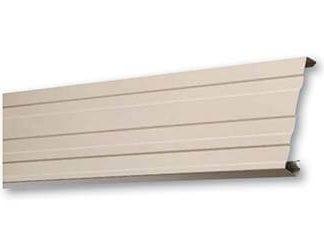 colorbond-fascia