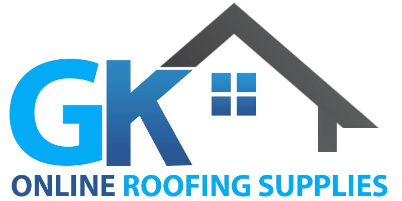 GK Online Roofing