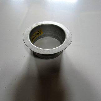 75mm-round-downpipe-pop