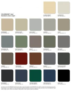 colorbond-chart-2015