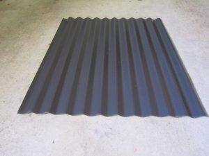 coredec roofing