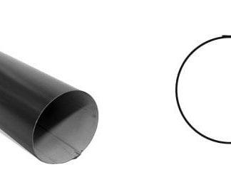 round-downpipe