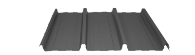 metlok700 Profile BW