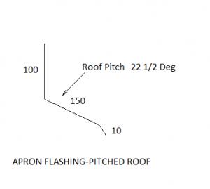 apron pitch1